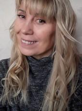 Elya, 46, Russia, Saint Petersburg