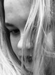 darya, 19, Rostov-na-Donu