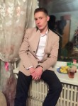 aleksandr, 26  , Yuzhno-Sakhalinsk