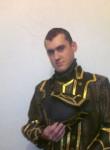 Ayrat, 35, Ufa