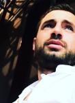Artem, 32  , Yerevan
