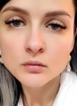 Elena, 27  , Samara