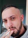 Antonio, 29  , Vicenza
