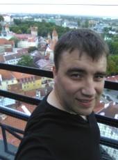 Nikolay, 31, Russia, Saint Petersburg