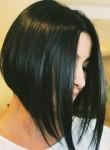 Marina, 35  , Sarov