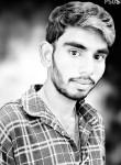 Mtihlesh, 18  , Allahabad