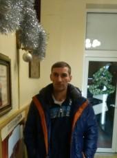 Dima, 34, Russia, Kaliningrad