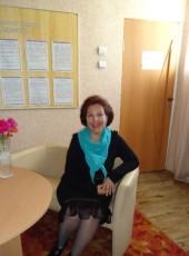 Tatyana, 60, Russia, Kaluga