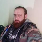 deaa, 29  , Homs
