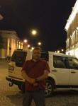 Andrey, 51  , Krasnodar