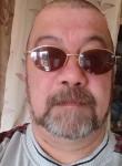Bruno, 59  , Laon