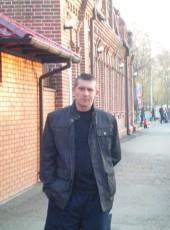 Maksim, 38, Kazakhstan, Zhezqazghan