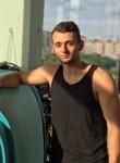 Damir, 25  , Saint Petersburg