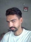 Guri, 30  , Sonipat