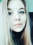Elena, 27  , Sochi