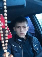Сергей, 32, Россия, Новокузнецк