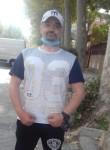 David , 45  , Puente de Vallecas