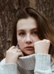 Darya, 20, Orekhovo-Zuyevo