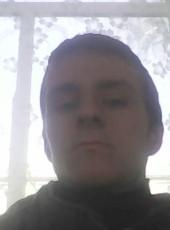 Andryukha, 21, Ukraine, Vinnytsya