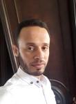 فادي, 33, Al Bab