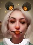 Masha, 36  , Magnitogorsk