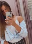Elena, 24  , Saint Petersburg