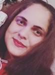 Marinka, 25  , Vasylkiv