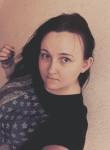 Olga, 24, Tomsk
