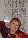 Ekaterina, 61  , Krasnodar