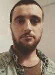 Ozan, 28  , Serinhisar
