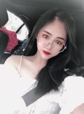 娜娜, 26, China, Shenzhen