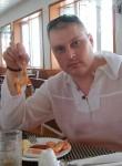 Sergey, 42, Perm