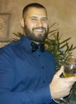 Christopher Wallace, 31  , Burbank (State of California)