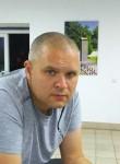 Vladimir, 39  , Novocherkassk