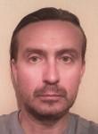 Dmitriy, 45  , Achinsk
