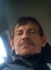 Anatoliy, 40, Russia, Tver
