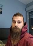 ruben, 33  , Oliva