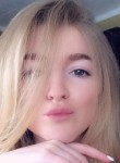 Silva, 26  , Medvedovskaya