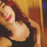Maru, 29  , Ternopil