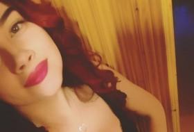 Maru, 29 - Just Me