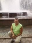 Sergey, 46  , Pochinok