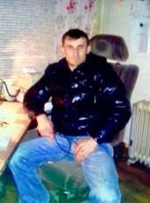 Aleksey, 41, Russia, Irkutsk