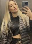 Liza, 22  , Nemchinovka