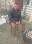 Aleksandr, 56  , Volgograd