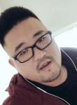 熊小满, 29, Xinpu