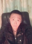 SoFine, 30, Chongqing