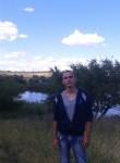 Andrey, 21  , Reshetylivka