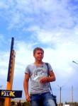 Sergey, 28  , Zuhres