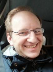 Vyacheslav, 50, Russia, Saint Petersburg