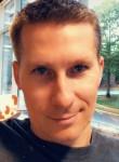 Patrick, 36  , Sandy Springs